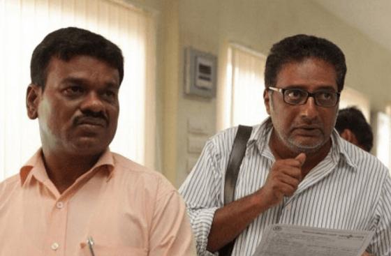 Priyadarshan's Sila Samayangalil Garners Standing Ovation