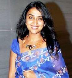 Priyanka Alva Hindi Actress