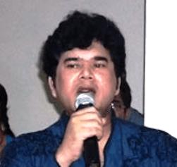 Priyo Chatterjee Hindi Actor