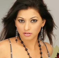 Projakata Hindi Actress