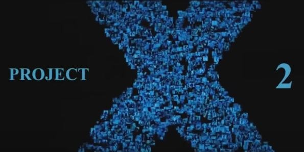 Project XX Movie Review English Movie Review