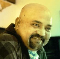 Pucha Ramakrishna Telugu Actor