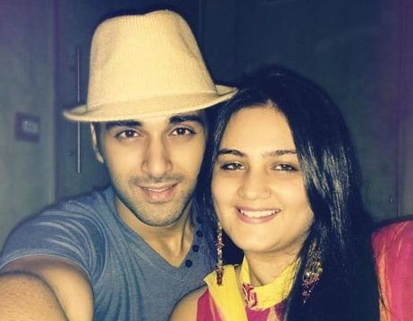 Pulkit Says He Has Got No Time To Divorce Shweta!