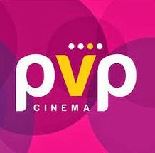 PVP Banner To Make Tamil Movies!