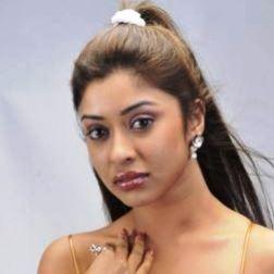 Paayal Tamil Actress