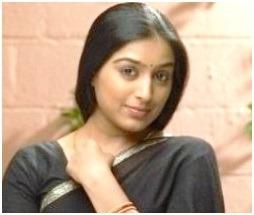 Padmariya's Comeback In Vijay Babu's Starrer Film