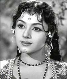 Padmini Ramachandran
