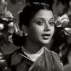 Pandari Bai Kannada Actress
