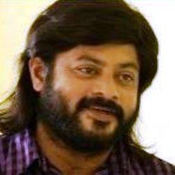 Pandiyan Tamil Actor