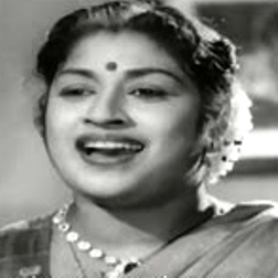 Pankajavalli Malayalam Actress