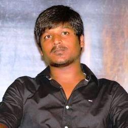 Paruchuri Kireeti Telugu Actor