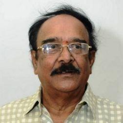 Paruchuri Venkateswara Rao Telugu Actor