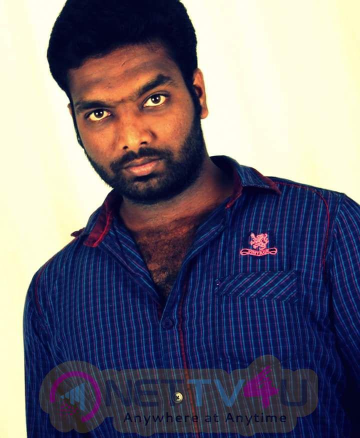 pattinapakkam tamil movie pooja stills 1