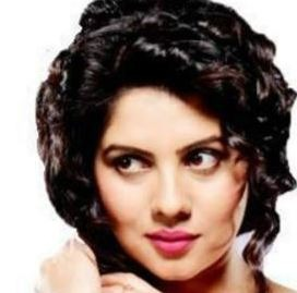 Payel Sarkar Hindi Actress