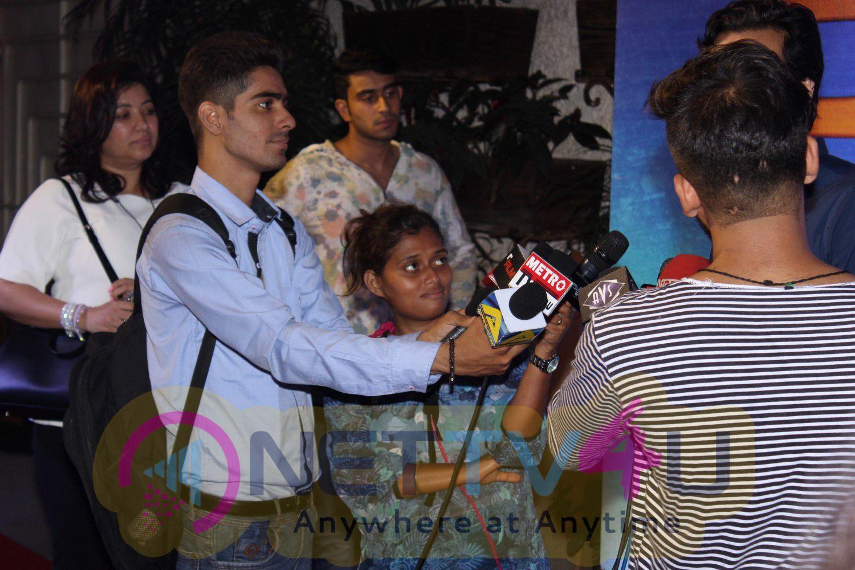 Pele Birth Of A Legend Movie Special Screening Stills Hindi Gallery