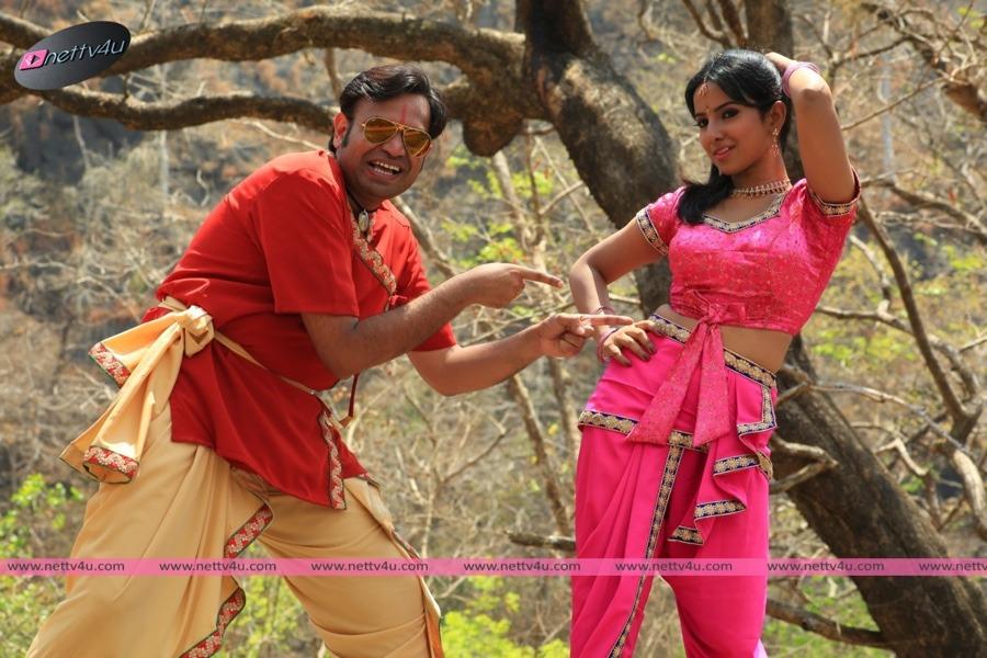 Pemji Amaran's Maanga Tamil Movie Photos First Look