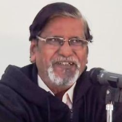 Periyar Dasan Tamil Actor