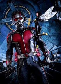 Peyton Reed Talks About 'Ant-Man And The Wasp'
