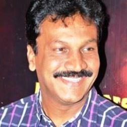Phani Prakash Telugu Actor