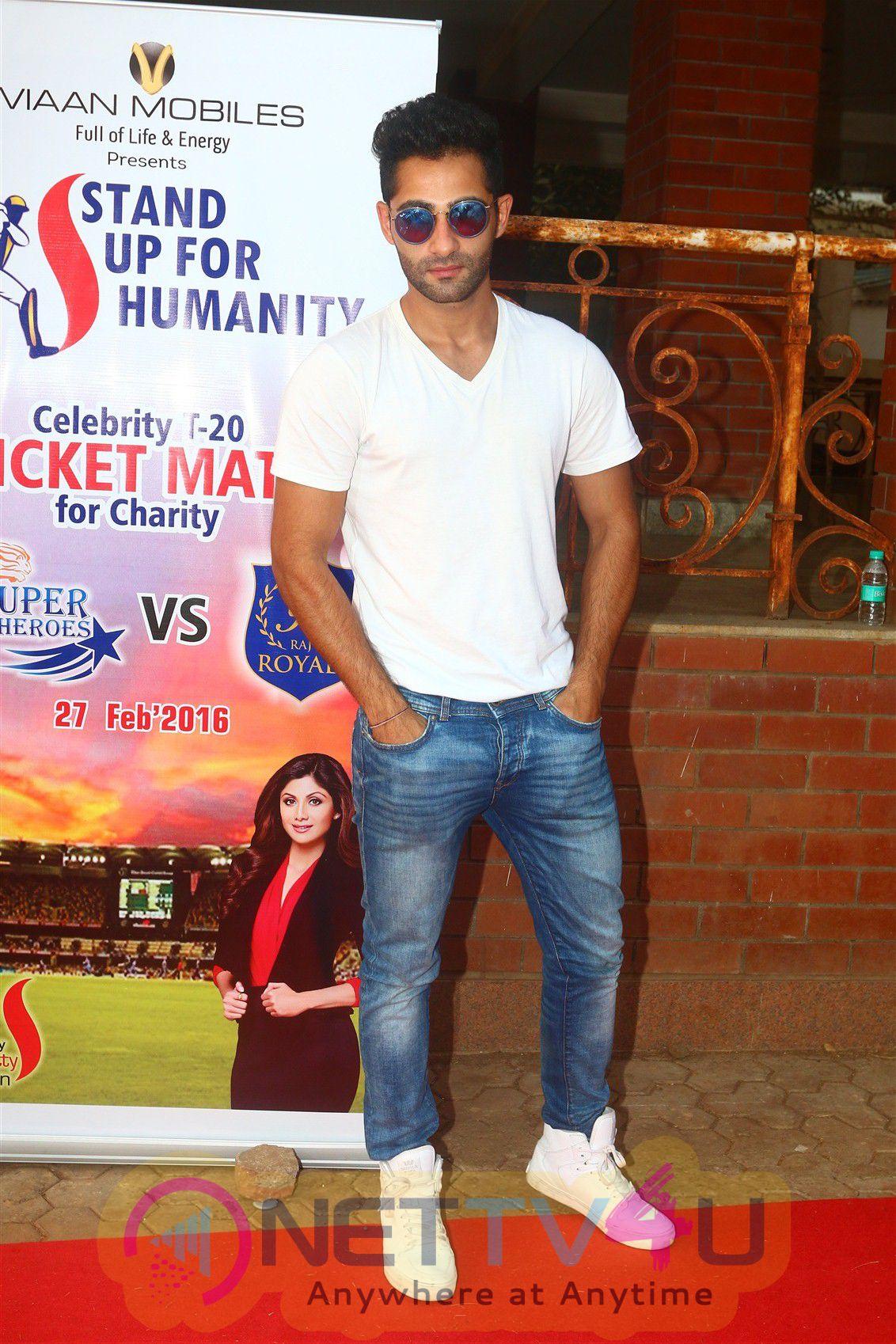 Oman Celebrity Cricket League - Posts   Facebook