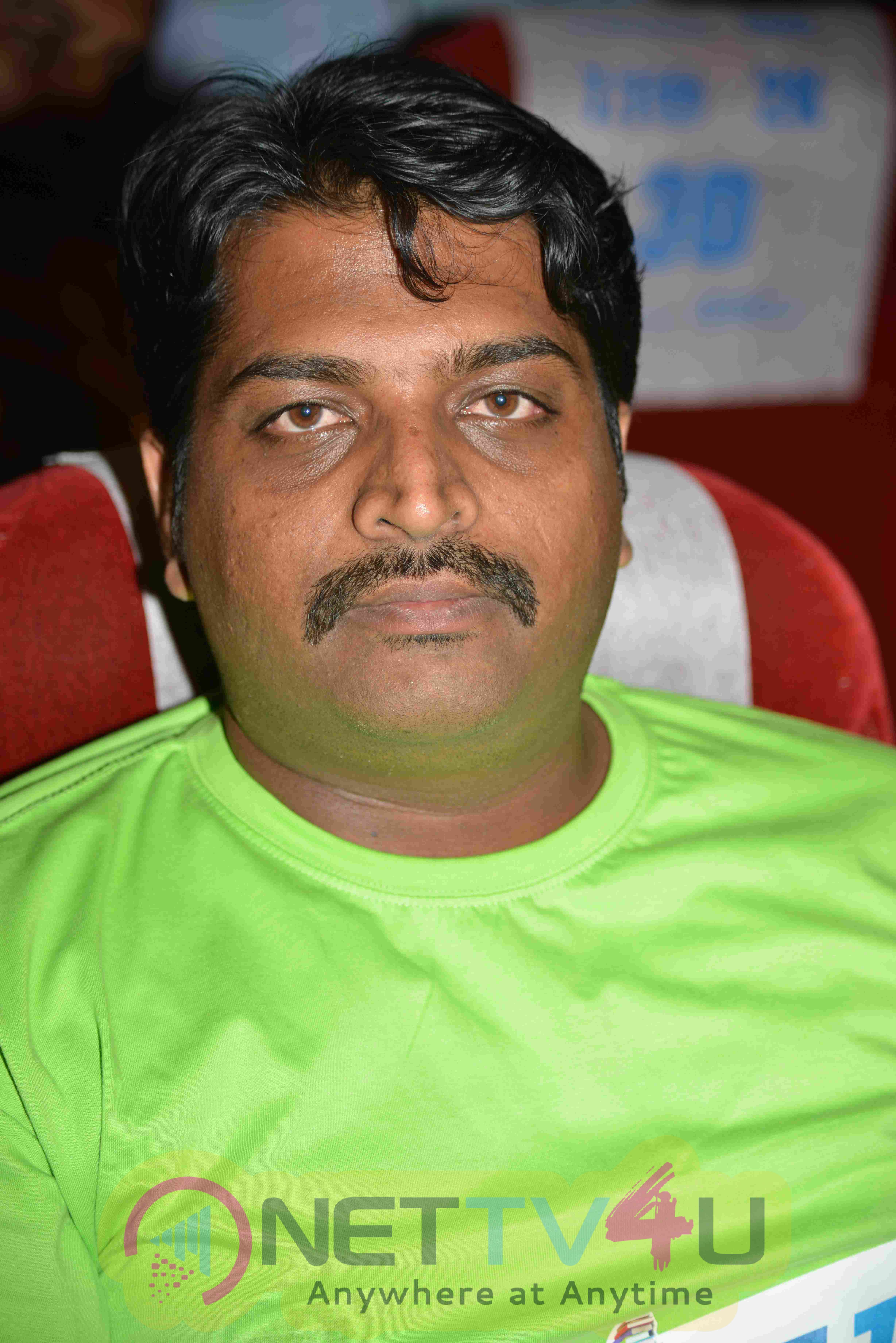 Photos Of Kannada Movie Student Film Press Meet Images Kannada Gallery