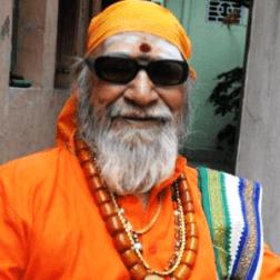Pithukuli Murugadas Tamil Actor