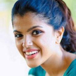 Pooja Balu Telugu Actress