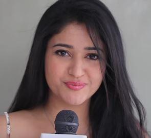 Poonam Bajwa Tamil Actress