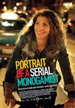 Portrait Of A Serial Monogamist Movie Review English Movie Review