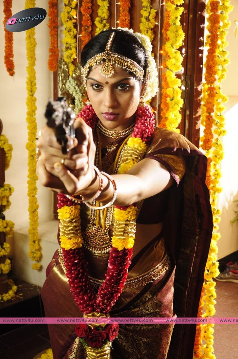 prabha movie stills 01