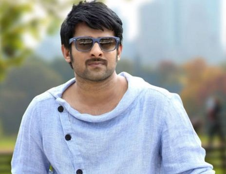 Prabhas Says, He Is In Affair With Someone! Who Is That? Read It Here!