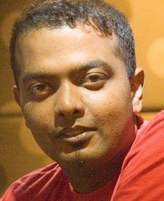Prakash Nikki Makes His Comeback After Half A Decade!