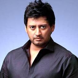 Prashanth Thyagarajan Tamil Actor