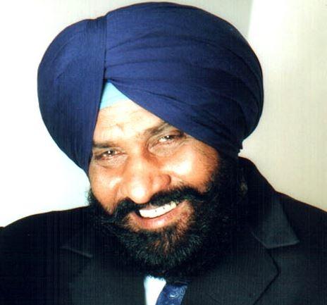 Pratap Faujdar