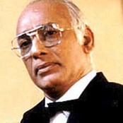Prathapachandran Malayalam Actor