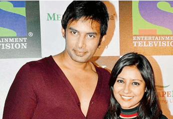 Pratyusha Got Death Threats!