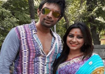 Pratyusha's Co-stars Complaints On Rahul!
