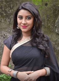 Pratyusha's Pregnancy News To Parents