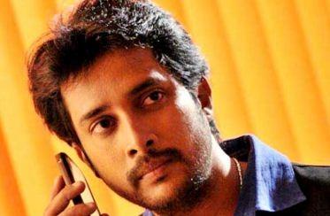 Prem Sings In Mano Murthy's Music!