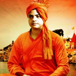 Premankur Chattopadhyay Hindi Actor