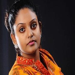 Premi Viswanath Malayalam Actress
