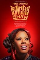 Presenting Princess Shaw Movie Review English Movie Review