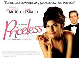 Priceless Movie Review Hindi Movie Review