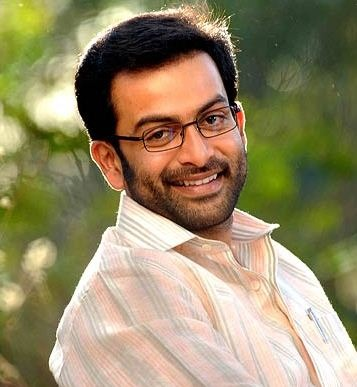 Prithviraj To Join Priyadarshan Next Year!
