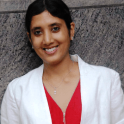 Priya Belliappa Kannada Actress