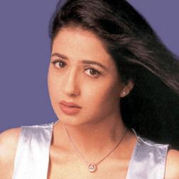 Priya Gill Hindi Actress