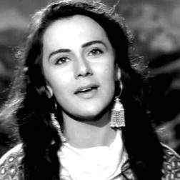 Priya Rajvansh Hindi Actress
