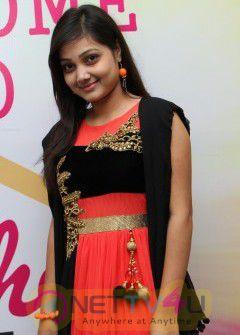 Priyanka Nalkar Hot And Exclusive Images