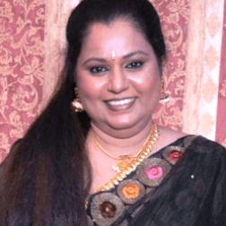 Purvi Vyas Hindi Actress
