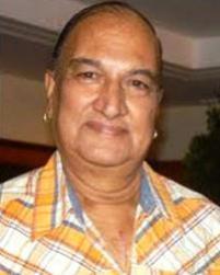 R. N. Sudarshan
